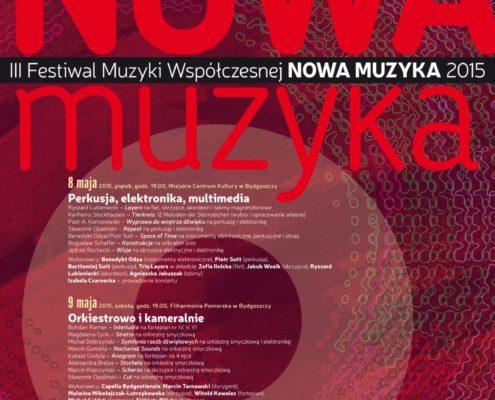 Piotr Sutt - Poster